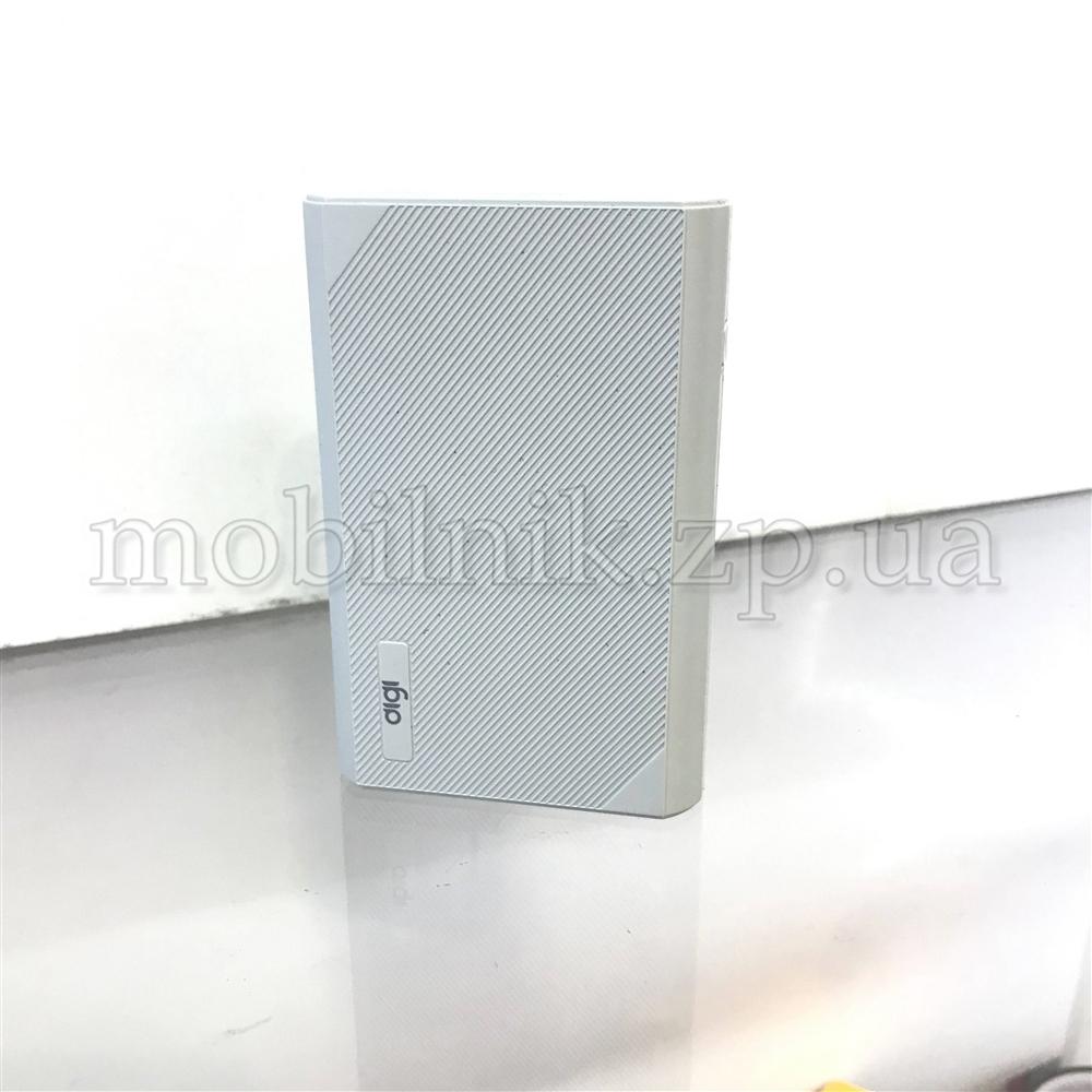 Power Bank Digi Li-113 7500mAh