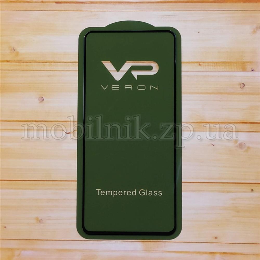 Защитное стекло для Samsung A80/A90