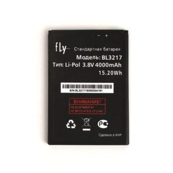Аккумуляторная батарея FLY BL3217