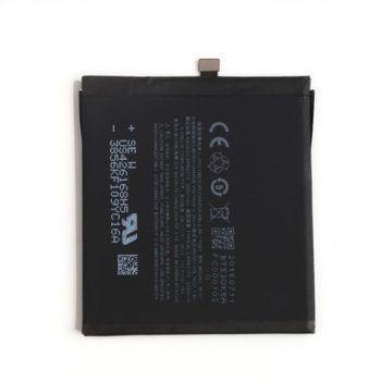 Аккумуляторная батарея для Meizu Pro 6 (BT53)