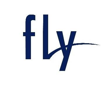 Аксессуары для FLY