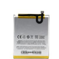 Аккумуляторная батарея BA621 для Meizu M5 Note