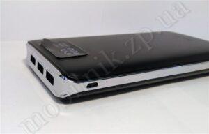 Внешний аккумулятор Power Bank Hoco B23B Flowed 20000mAh Original