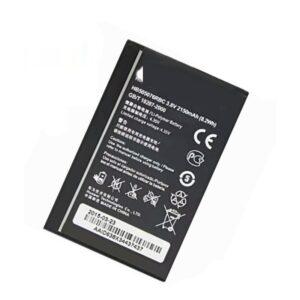 Аккумулятор HB505076RBC для Huawei G610-U20, G700-U10, Y600-U20