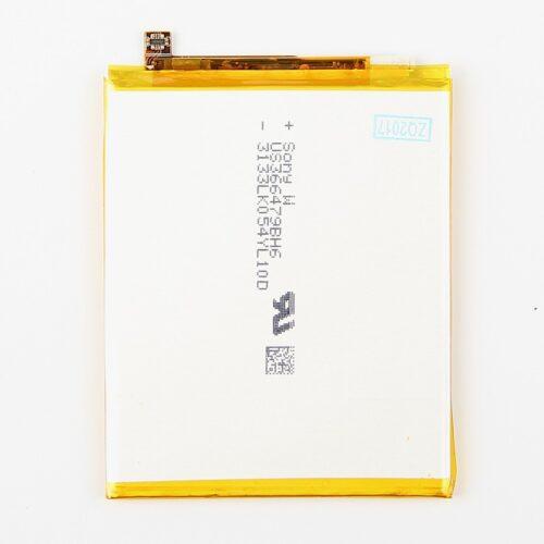 Аккумулятор HB366481ECW Для Huawei P10 Lite, P8 Lite (2017), Li-Polymer, 3,82 B, 3000 МАч