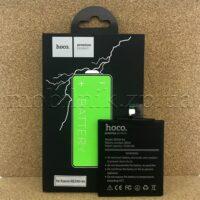 Аккумуляторная батарея Hoco Xiaomi BN30/ Redmi 4A