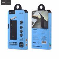 Внешний аккумулятор Power Bank Hoco B27 PuSi mobile 15000mAh Original