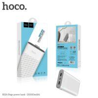 Внешний аккумулятор Power Bank Hoco B31A 30000mAh Original