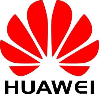 Аксессуары для Huawei