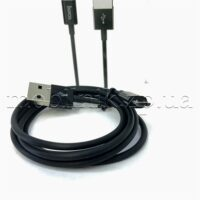 Data cable Hoco X23 Original Micro 1m