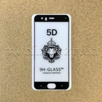 Защитное стекло для Xiaomi Mi 6