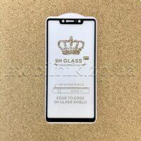 Защитное стекло для Xiaomi Mi 8SE/ Mi 7