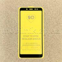 Защитное стекло для Xiaomi Redmi Note 5