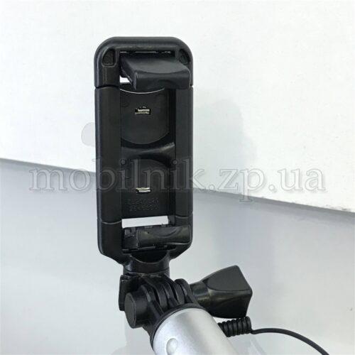 Монопод Remax P5 Mini