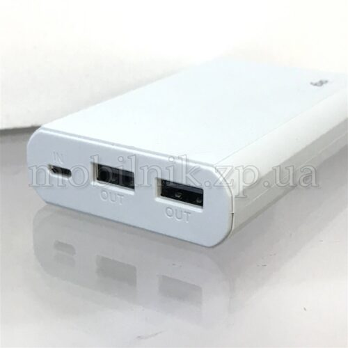 Power Bank Digi Li-113 7500mAh