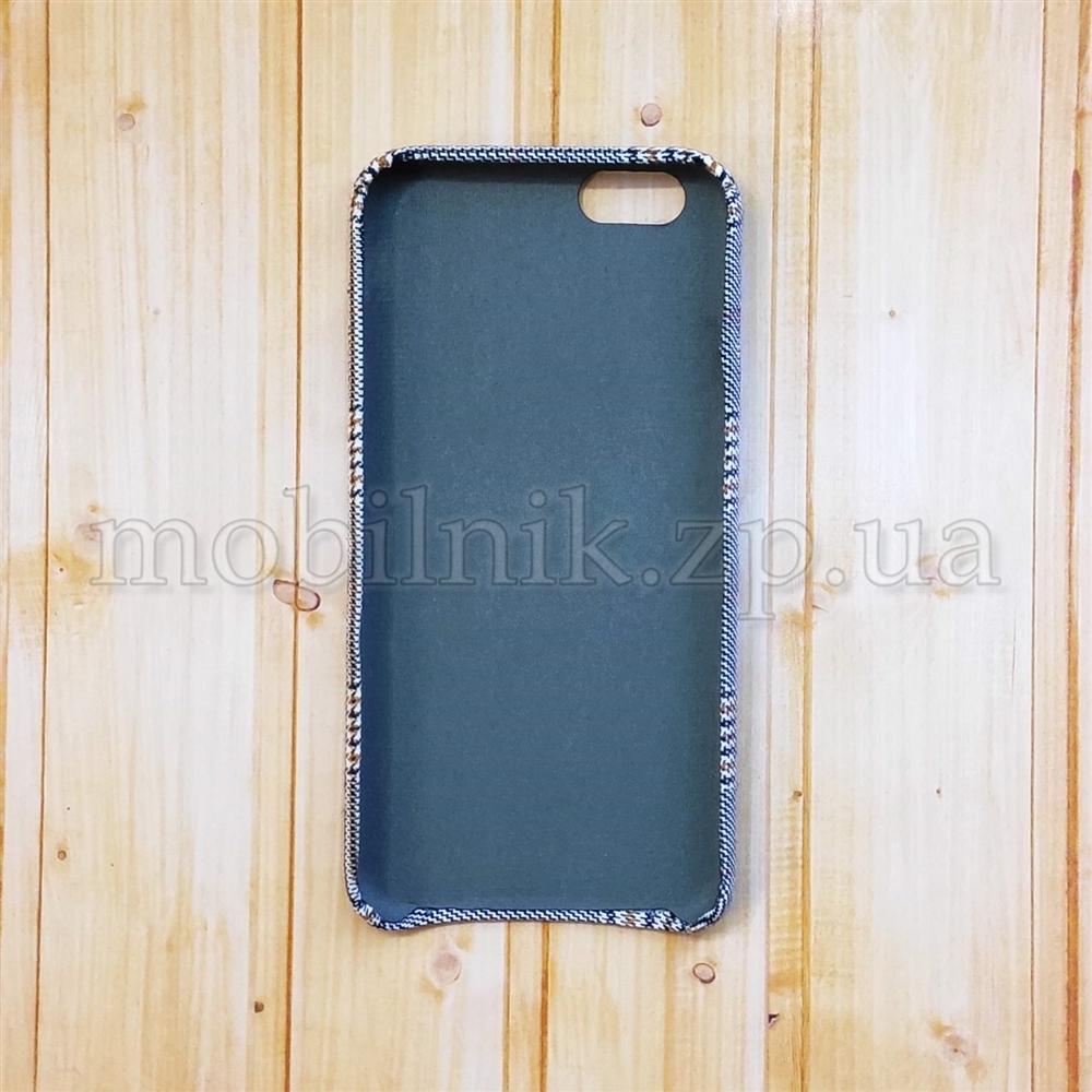 Чехол накладка для iPhone 6S