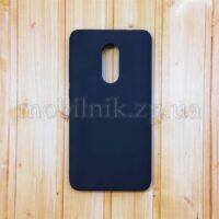 Чехол накладка для Xiaomi Note 4x