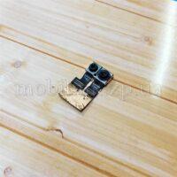 Камеры фронтальные для Redmi Note 6