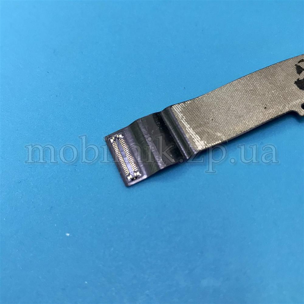 Межплатный шлейф для Redmi Note 6