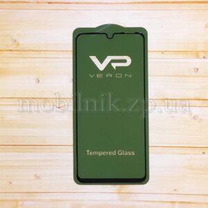 Защитное стекло для Huawei P30 Lite