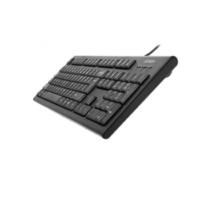 Клавиатура A4Tech KR-92 USB