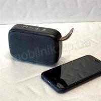 Колонка Table Pro G2 Bluetooth Gray