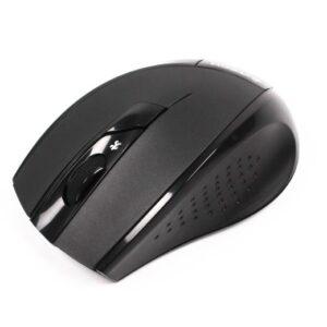 Мышь A4Tech G7-600NX USB, V-TRACK, беспроводная Купить в Запорожье