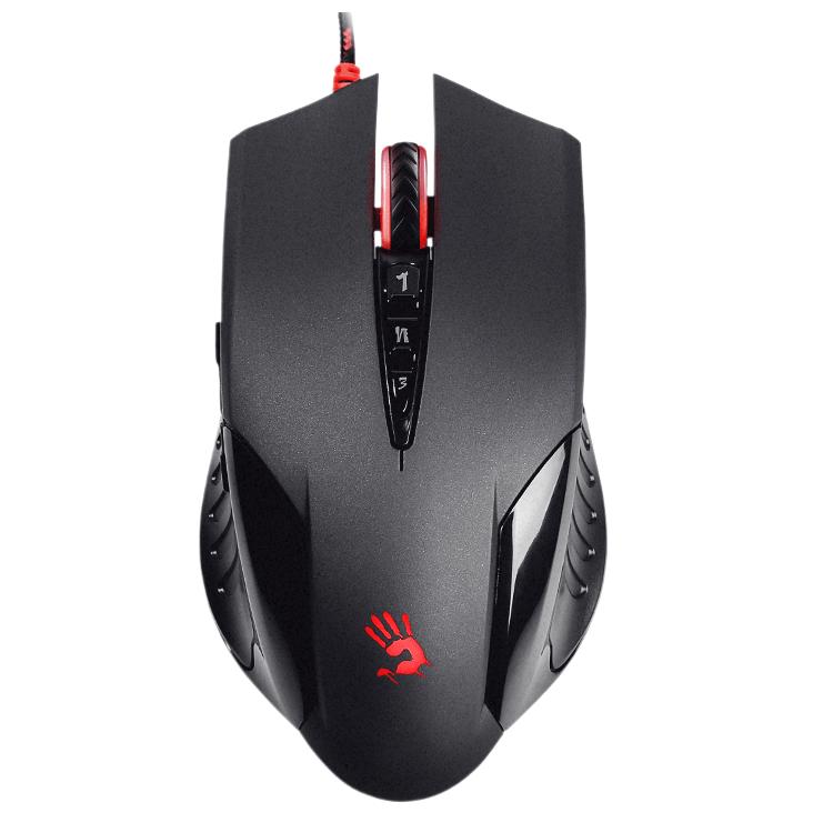 Компьютерные мышки, игровые мыши