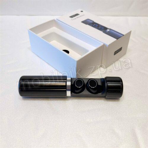 Наушники Bluetooth HM51 Купить в Запорожье