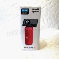 Колонка TG-113C Portable Bluetooth Speaker