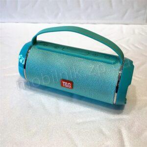 Колонка TG-116C Portable Bluetooth Speaker Купить в Запорожье