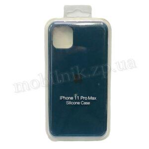 Чохол для iPhone 11 Pro Max