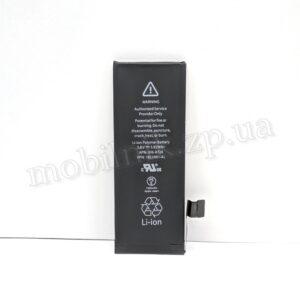 Акумулятор для iPhone 5s High Copy