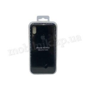 Чехол для iPhone Xs Max