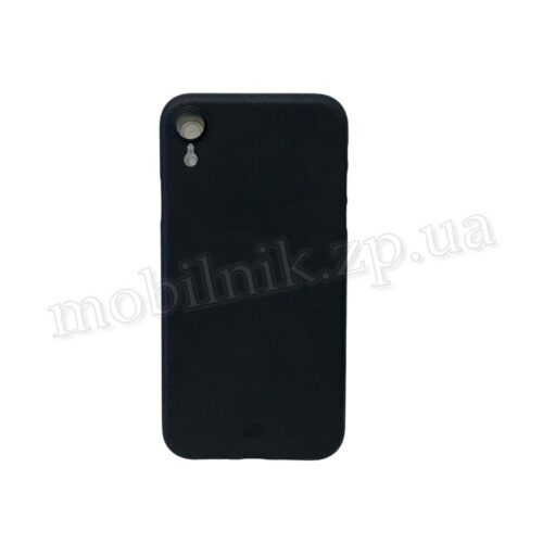 Чехол Momax для iPhone Xr Ultra Slim