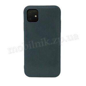 Чехол для iPhone 11 купить в Запорожье