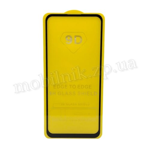Защитное стекло для Realme 7 Pro X7 Q2