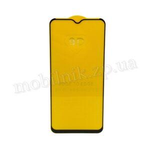Купить защитное стекло Realme C3 в Запорожье