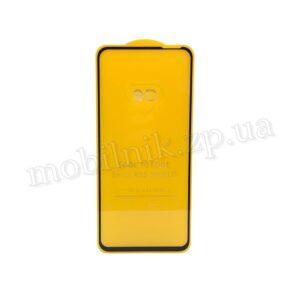 Защитное стекло для Realme X3 Super Zoom X50